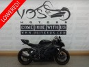 Used 2012 Kawasaki ZX-6R Ninja **No Payments For 1 Year for sale in Concord, ON