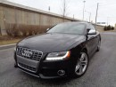 Used 2012 Audi S5 ***SOLD*** for sale in Etobicoke, ON