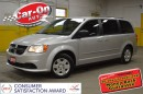 Used 2011 Dodge Grand Caravan SE/SXT Stow'n'go for sale in Ottawa, ON