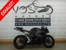 Used 2009 Honda CBR600RR **No Payments For 1 Year for sale in Concord, ON