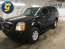 Used 2013 GMC Yukon SLE 4WD**4 BRAND NEW BFGOODRICH LONG TRIAL TIRES*9 PASSENGER*REMOTE START*PHONE*TRAILER HITCH RECEIVER*TOW BUTTON* for sale in Cambridge, ON