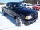 Used 2008 Ford Ranger SPORT for sale in Kaladar, ON