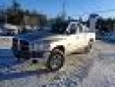 Used 2008 Dodge Ram 1500 SLT for sale in Kaladar, ON