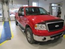 Used 2006 Ford F-150 XLT for sale in Kaladar, ON