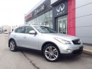 Used 2013 Infiniti EX37 Premium Pkg. for sale in Oakville, ON