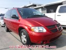 Used 2005 Dodge GRAND CARAVAN  4D WAGON for sale in Calgary, AB