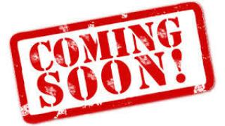 Used 2012 Infiniti G37X  Luxury for sale in Woodbridge, ON
