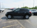 Used 2010 Nissan Murano SL AWD for sale in Cayuga, ON