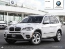 Used 2012 BMW X5 xDrive35i for sale in Newmarket, ON