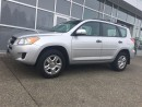 Used 2009 Toyota RAV4 awd for sale in Surrey, BC
