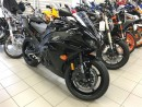 Used 2011 Yamaha R1 - for sale in Mississauga, ON