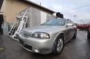 Used 2006 Lincoln LS Repo Repo Repo for sale in Aurora, ON