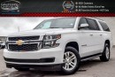 Used 2015 Chevrolet Suburban LT|4x4|8 Seater|Sunroof|BluetoothLeather|R-Start|Backup Cam|18