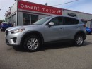 Used 2016 Mazda CX-5 Offering lowest payment on a car YOU want, O.A.C. for sale in Surrey, BC