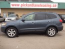 Used 2007 Hyundai Santa Fe GLS DEALER OF THE YEAR 2015, AND 2016...!!! for sale in Bolton, ON
