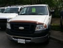 Used 2007 Ford F-150 XL Extended Cab Remote starter for sale in Mississauga, ON