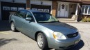 Used 2005 Ford Five Hundred SE for sale in Cambridge, ON