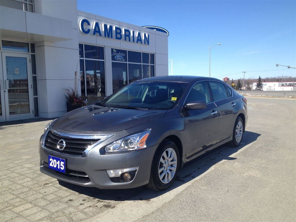 Cambrian Ford Used Cars
