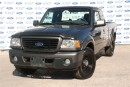 Used 2008 Ford Ranger SPORT for sale in Welland, ON