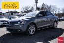 Used 2012 Volkswagen Jetta HIGHLINE for sale in Ottawa, ON
