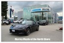Used 2016 Mazda Miata MX-5 GT for sale in Surrey, BC