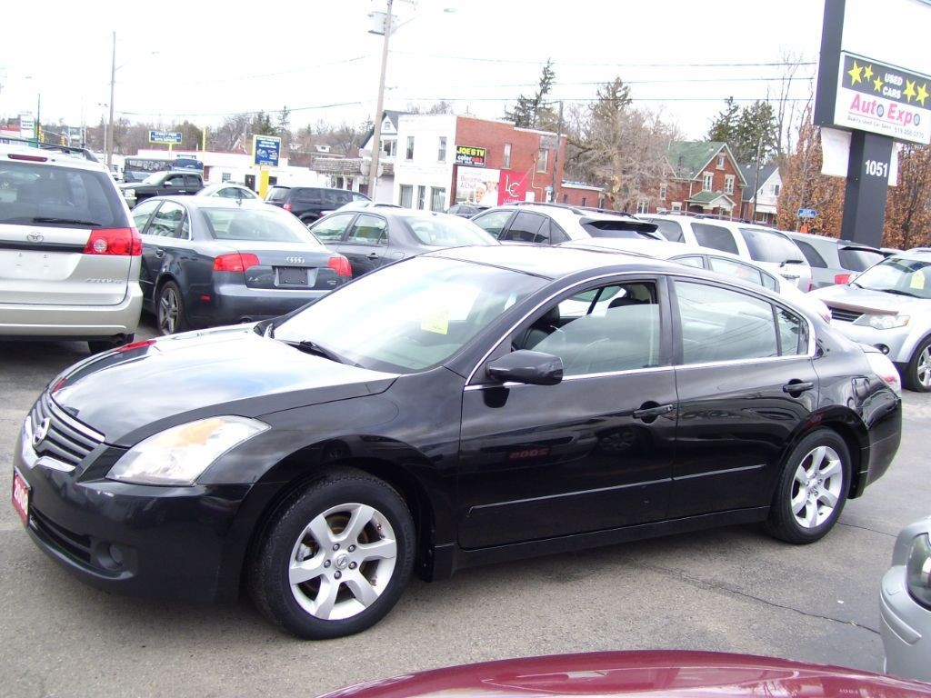 Cars For Sale In Kitchener Cheverolet