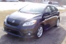 Used 2011 Toyota Matrix S Pkg for sale in Renfrew, ON