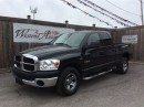 Used 2008 Dodge Ram 1500 ST for sale in Stittsville, ON