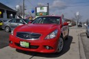 Used 2010 Infiniti G37X  SOLD for sale in Hamilton, ON