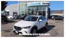 Used 2016 Mazda CX-3 GS AWD at for sale in Surrey, BC