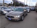 Used 2006 Buick Allure for sale in Toronto, ON