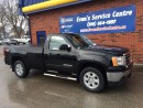Used 2012 GMC Sierra 1500 SLE for sale in Hanover, ON