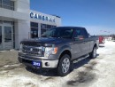 Used 2013 Ford F-150 XTR w/ 302A Package + EcoBoost! for sale in Sudbury, ON