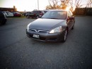 Used 2007 Honda Accord SE for sale in Cambridge, ON