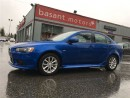 Used 2015 Mitsubishi Lancer Low KMs, Alloy Wheels, Power Window/Locks! for sale in Surrey, BC