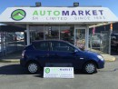 Used 2009 Hyundai Accent SE HATCHBACK NICE!! for sale in Langley, BC