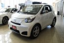 Used 2012 Scion iQ for sale in Renfrew, ON