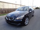 Used 2010 BMW 535xi ***SOLD*** for sale in Etobicoke, ON