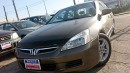 Used 2007 Honda Accord SE*Auto*S-Roof*A-RIMS*7 in stock ! for sale in North York, ON