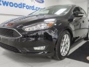 Used 2016 Ford Focus Focus on this magnificent bliss for sale in Edmonton, AB