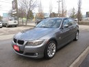 Used 2011 BMW 328xi PREMIUM LUXURY for sale in North York, ON