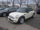 Used 2013 MINI Cooper for sale in North York, ON