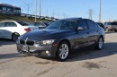 Used 2013 BMW 328xi for sale in Scarborough, ON