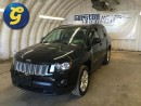 Used 2015 Jeep Compass SPORT/NORTH EDITION 4WD*****PAY $84.87 WEEKLY ZERO DOWN**** for sale in Cambridge, ON