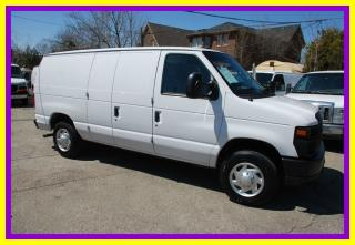 Used 2011 Ford Econoline E-150 BACK WINDOWS ONLY, DIVIDER for sale in Woodbridge, ON