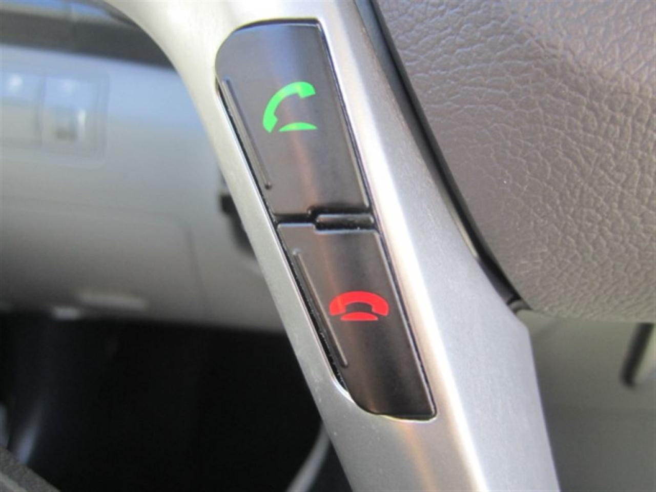 2014 Hyundai Accent GL-Bluetooth-Heated Seats-Certified