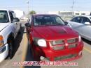 Used 2008 Dodge CALIBER SRT4 4D HATCHBACK for sale in Calgary, AB