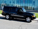 Used 2010 Jeep Commander HEMI|LTD|NAVI|REARCAM|DVD|PANOROOF for sale in Scarborough, ON