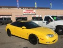 Used 2001 Saturn SC2 GREAT CAR FOR A STUDENT OFF TO COLLEGE! for sale in Orono, ON