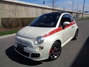 Used 2012 Fiat 500 ***SOLD*** for sale in Etobicoke, ON
